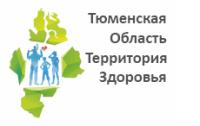 Цены 72dez.ru для населения